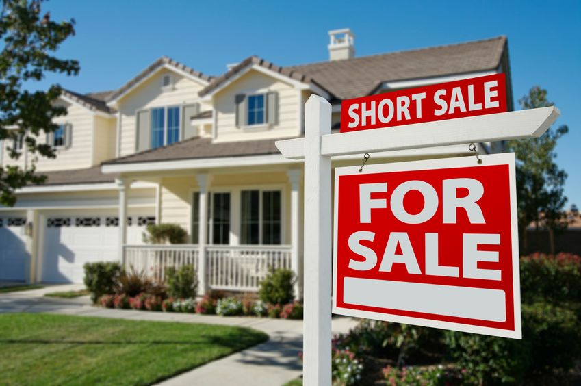 The Short Sale – A Friendly Alternative to Foreclosure